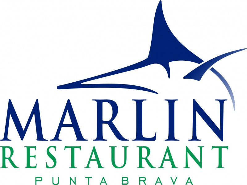 MARLIN RESTAURANT, vista 1