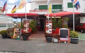 Bar de tapas Bar cafetería Altavista, referencia:56-dc-bcaf
