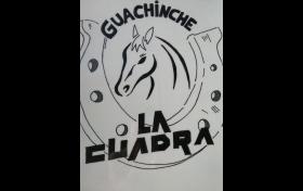 Guachinches Guachinche