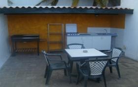 Ver las fotos y detalles, casa rural de  en Güimar, Tenerife. ref.: 1001-vac-cr