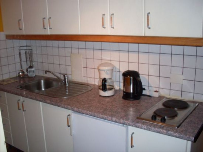 Alquiler vacacional de apartamento vista 8 referencia=1002-vac-ap