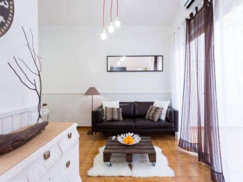 Alquiler vacacional de apartamento vista 1 referencia=1003-vac-ap