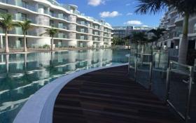 Ver las fotos y detalles, apartamento de  en Arona, Tenerife. ref.: 1005-vac-ap