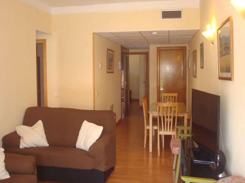 Se vende apartamento vista 10 referencia=1017-v-ap
