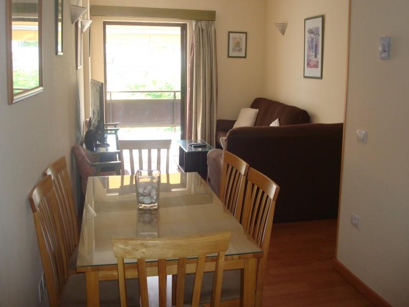 Se vende apartamento vista 11 referencia=1017-v-ap