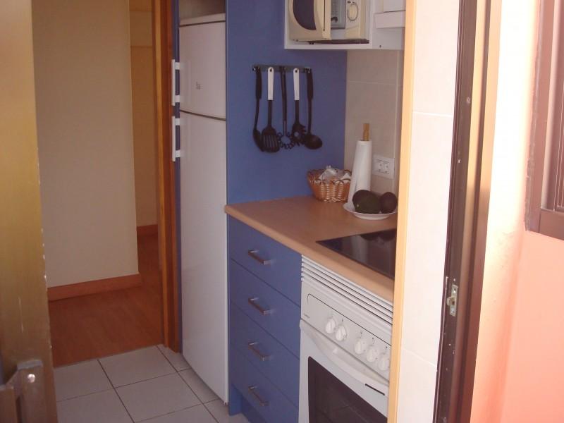 Se vende apartamento vista 12 referencia=1017-v-ap