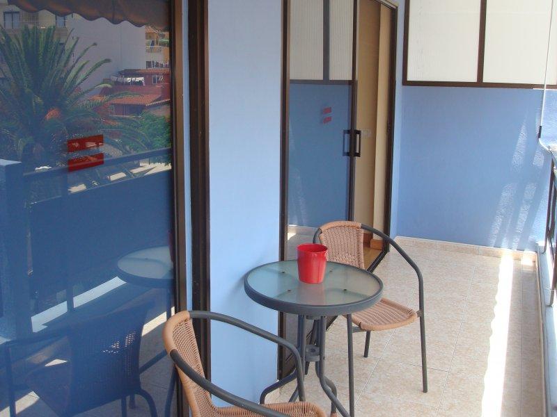 Se vende apartamento vista 3 referencia=1017-v-ap