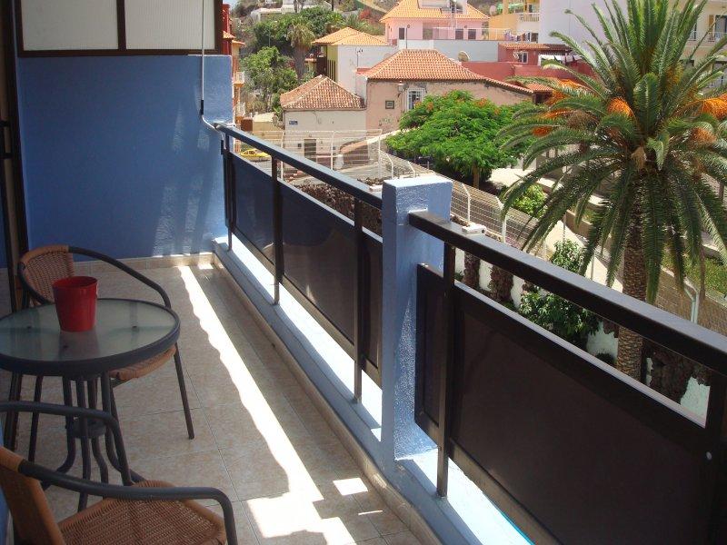Se vende apartamento vista 5 referencia=1017-v-ap