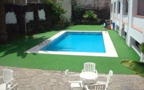 apartamento en Puerto de la Cruz con 2 dormitorios