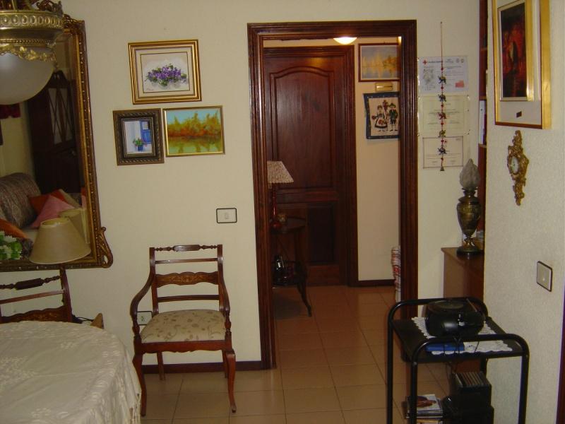 Se vende apartamento vista 3 referencia=1020-v-ap