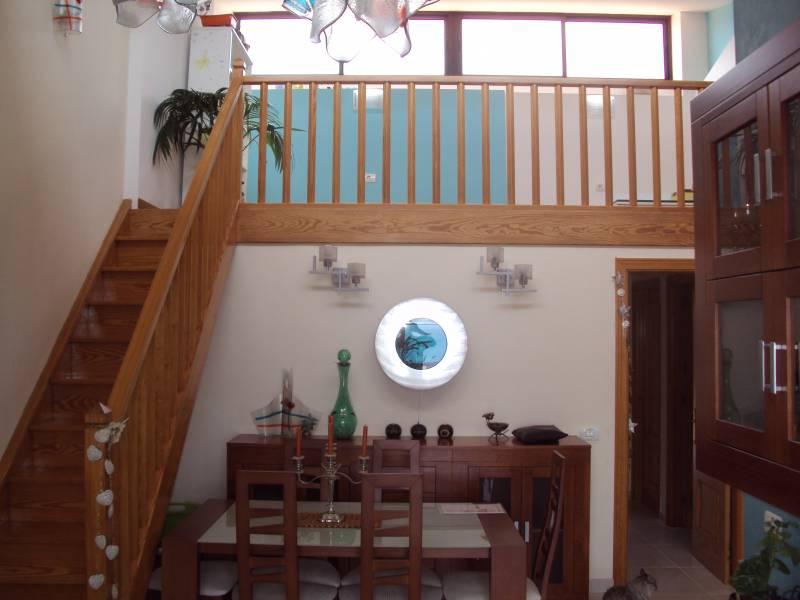 Se vende piso vista 4 referencia=1028-v-pi