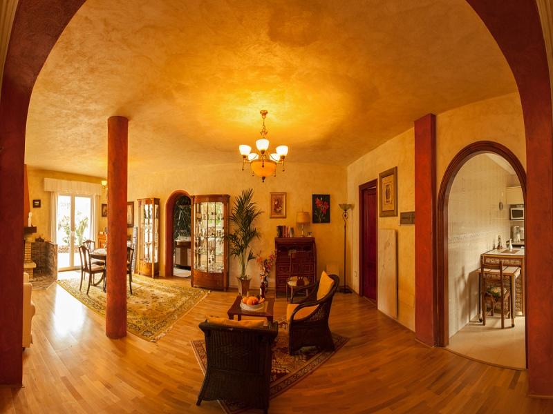 Se vende casa vista 10 referencia=1029-v-ca