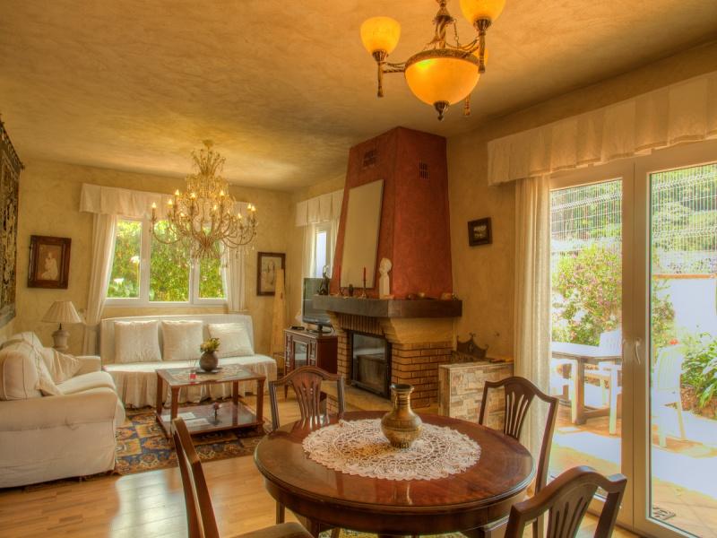 Se vende casa vista 11 referencia=1029-v-ca