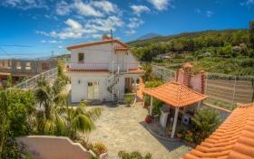 Ver las fotos y detalles, de casa en El Tanque, Tenerife. ref.: 1029-v-ca