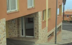 Ver las fotos y detalles, de piso en Los Realejos, Tenerife. ref.: 1034-a-pi