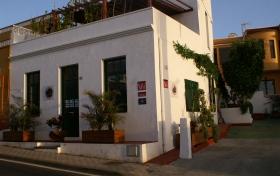 Ver las fotos y detalles, casa de  en San Cristóbal de la Laguna, Tenerife. ref.: 1052-vac-ca