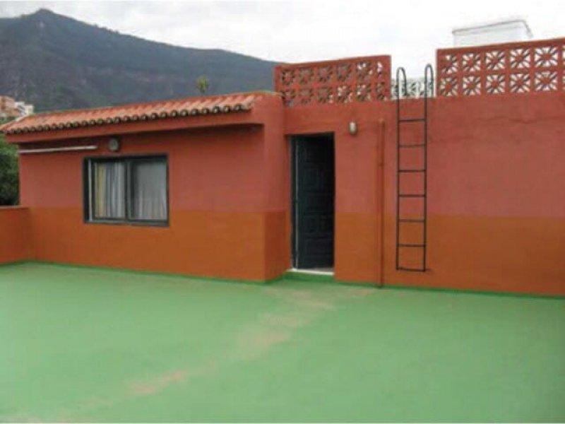 Se vende casa vista 3 referencia=1067-v-ca
