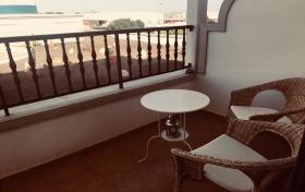 Alquiler de apartamento en San Miguel de Abona referencia 1094-a-ap