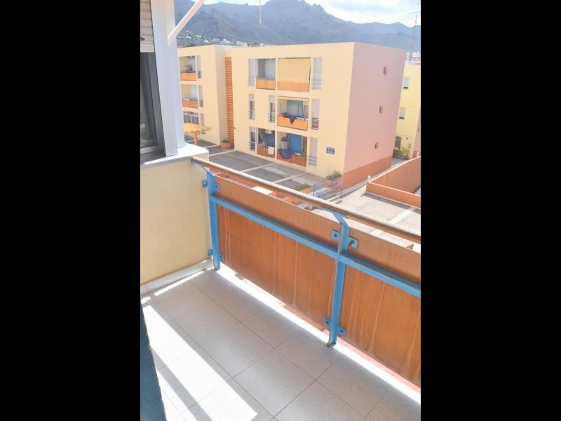 Se vende apartamento vista 2 referencia=1096-v-ap