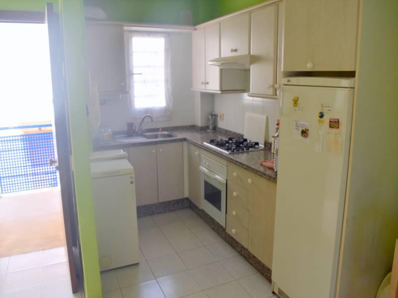 Se vende apartamento vista 3 referencia=1096-v-ap