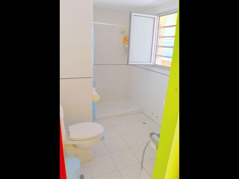 Se vende apartamento vista 4 referencia=1096-v-ap