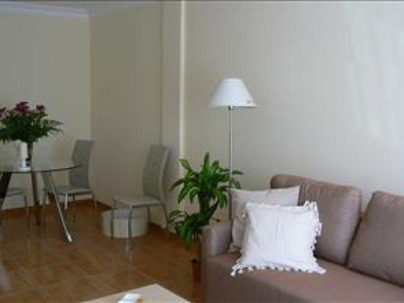 Se vende piso vista 1 referencia=1099-v-pi