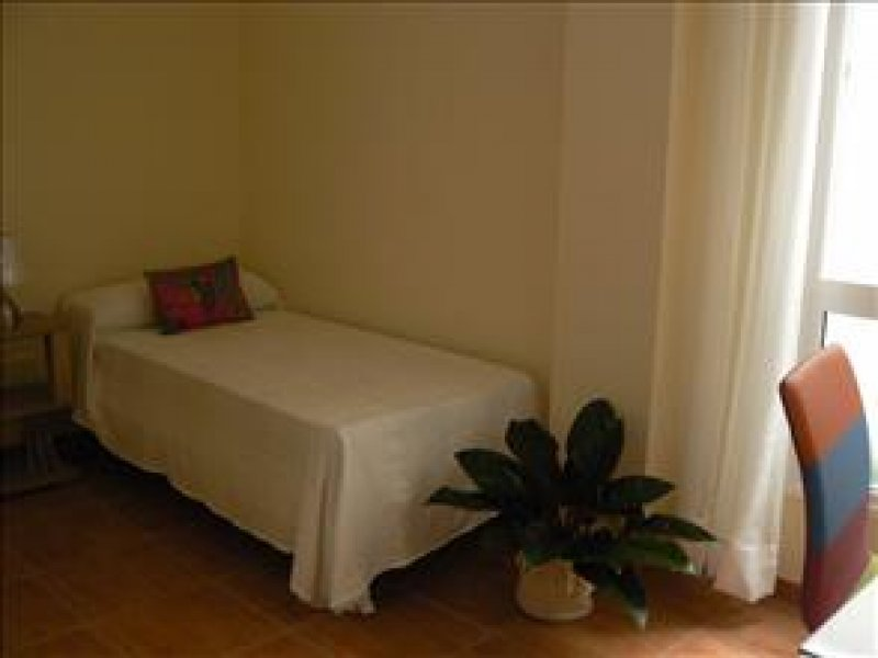 Se vende piso vista 4 referencia=1099-v-pi