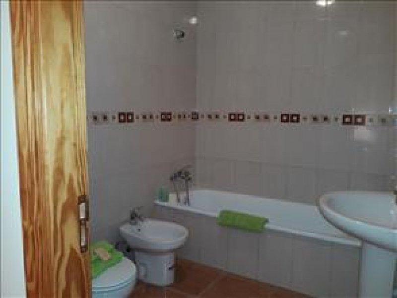 Se vende piso vista 5 referencia=1099-v-pi