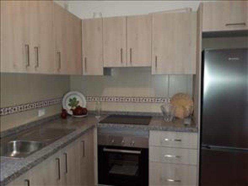 Se vende piso vista 6 referencia=1099-v-pi