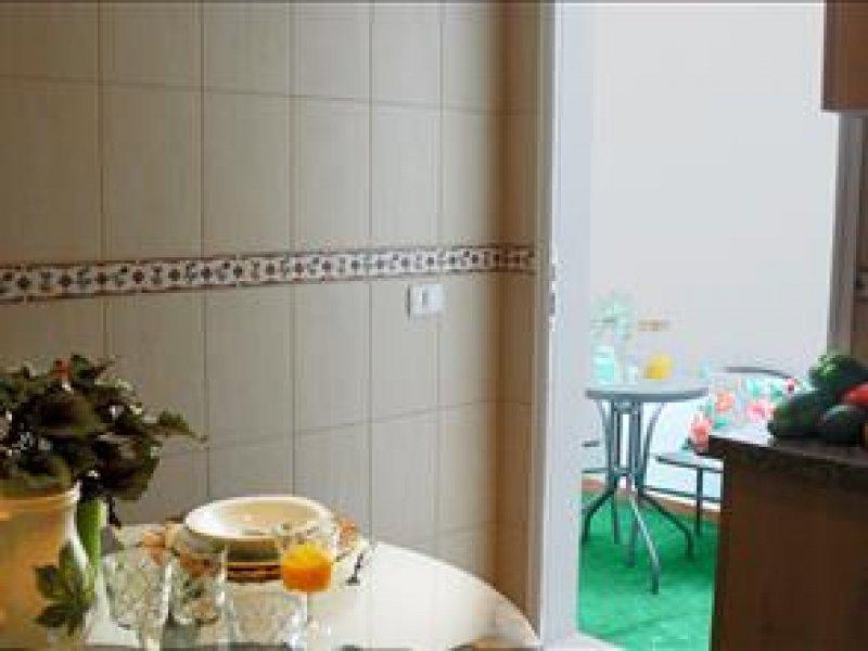 Se vende piso vista 8 referencia=1099-v-pi