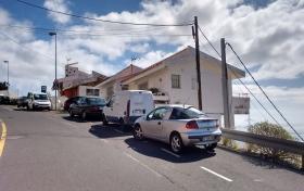Ver las fotos y detalles, de piso en El Rosario, Tenerife. ref.: 1103-v-pi