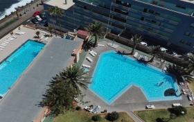 Ver las fotos y detalles, piso de  en Candelaria, Tenerife. ref.: 1105-vac-pi