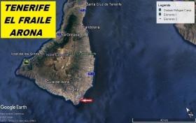 Ver las fotos y detalles, de atico en Arona, Tenerife. ref.: 1117-v-at