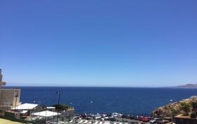 Ver las fotos y detalles, de adosado en El Rosario, Tenerife. ref.: 1132-v-ad
