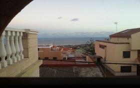 casa en Santa Cruz de Tenerife con 4 dormitorios