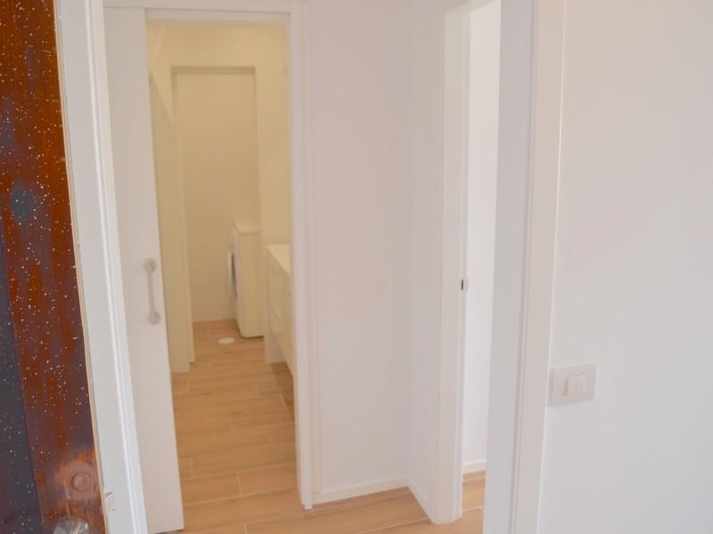Se alquila apartamento vista 9 referencia=1145-a-ap