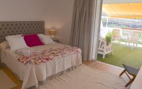Ver las fotos y detalles, de apartamento en Adeje, Tenerife. ref.: 1145-a-ap