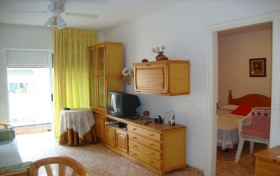 Alquiler de apartamento en Arona referencia 1152-a-ap