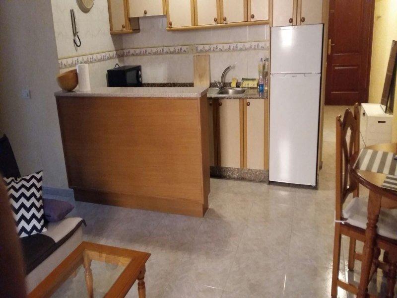 Se alquila apartamento vista 3 referencia=1153-a-ap