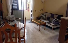 Alquiler de apartamento en Arona referencia 1153-a-ap