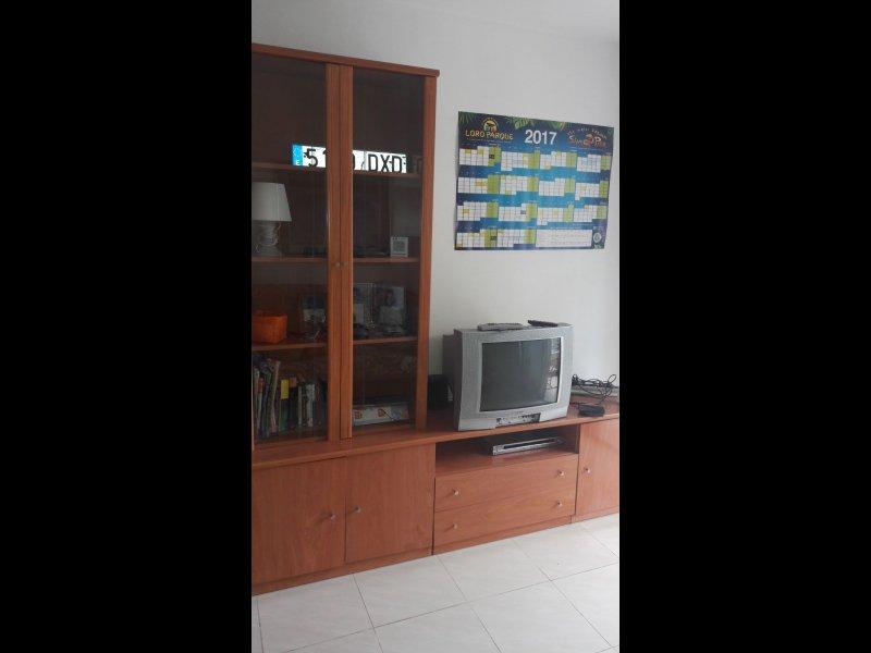 Se vende apartamento vista 2 referencia=1154-v-ap