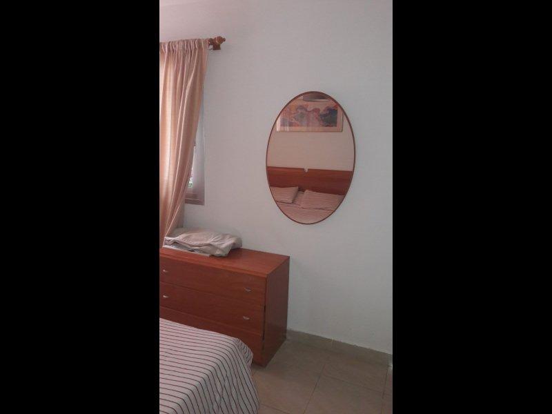 Se vende apartamento vista 5 referencia=1154-v-ap