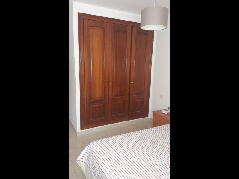 Se vende apartamento vista 6 referencia=1154-v-ap