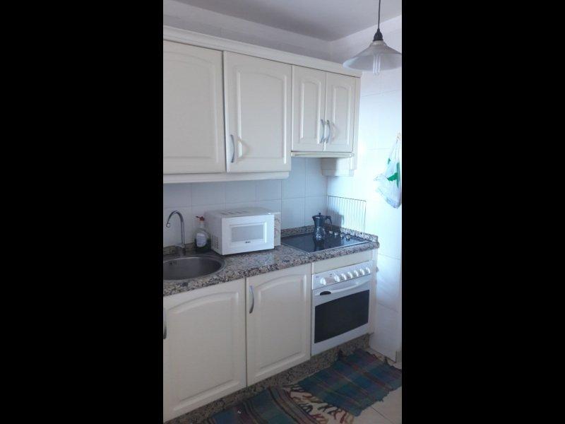 Se vende apartamento vista 8 referencia=1154-v-ap