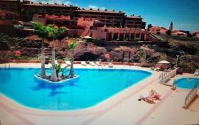 Ver las fotos y detalles, de apartamento en Adeje, Tenerife. ref.: 1154-v-ap
