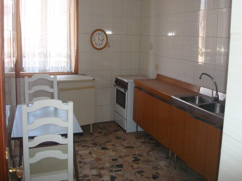 Se vende piso vista 2 referencia=1157-v-pi