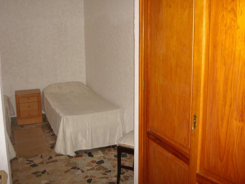 Se vende piso vista 3 referencia=1157-v-pi