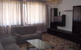 Ver las fotos y detalles, piso de  en Los Realejos, Tenerife. ref.: 1157-v-pi
