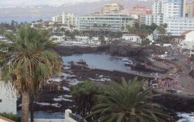 Ver las fotos y detalles, de piso en Puerto de la Cruz, Tenerife. ref.: 1158-v-pi