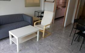 Ver las fotos y detalles, de piso en Arona, Tenerife. ref.: 1161-a-pi